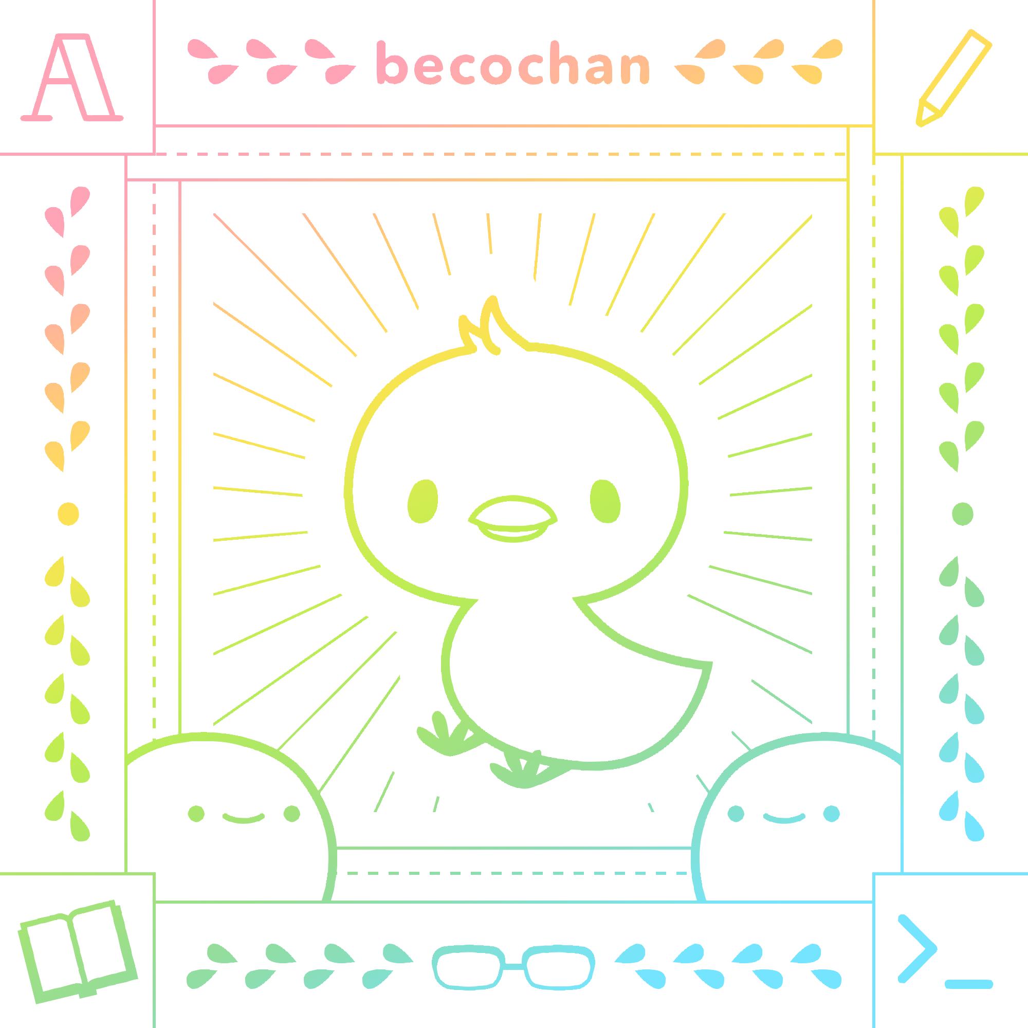 becochan